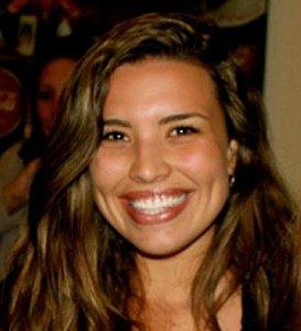 Melanie Lander
