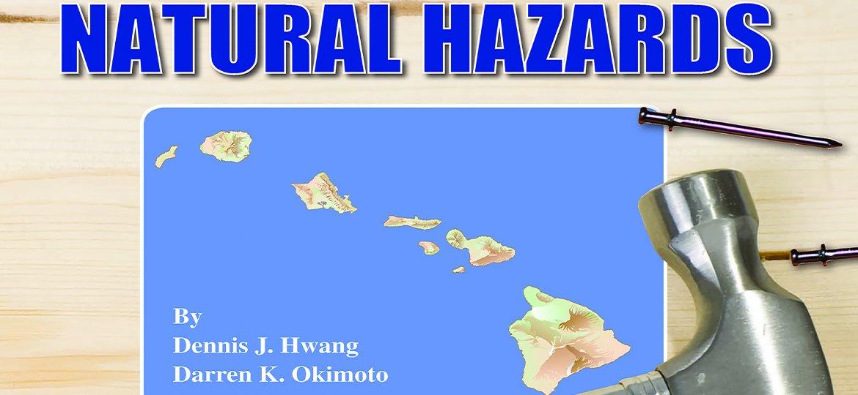 Homeowner's Handbook to Prepare for Natural Hazards