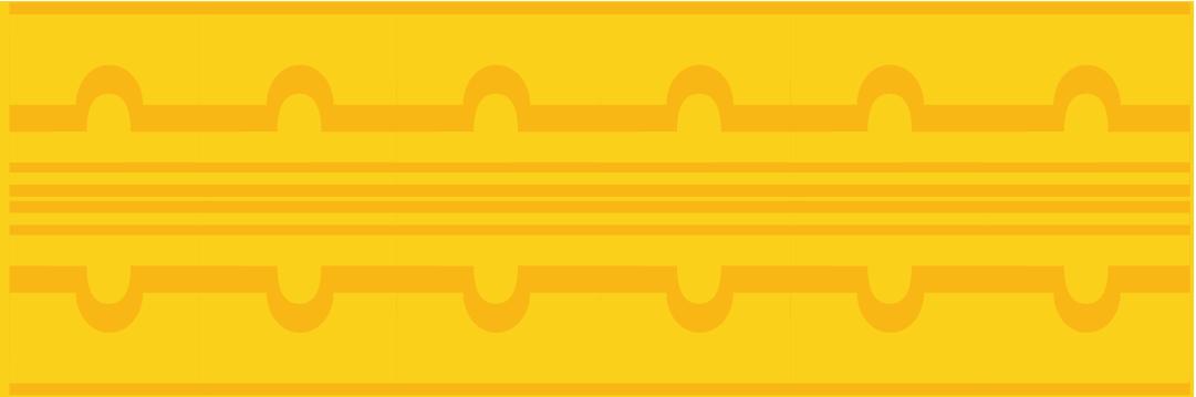 SCT Pattern Banner