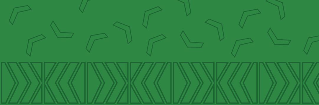 CCSR Pattern Banner