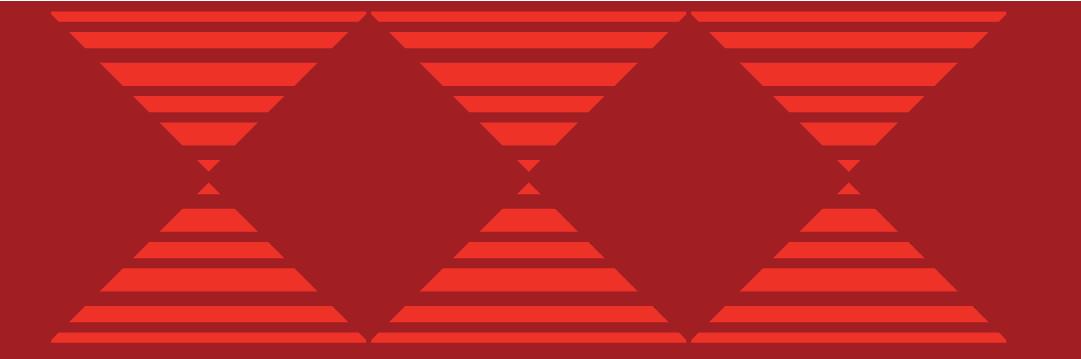 ISKC Pattern Banner