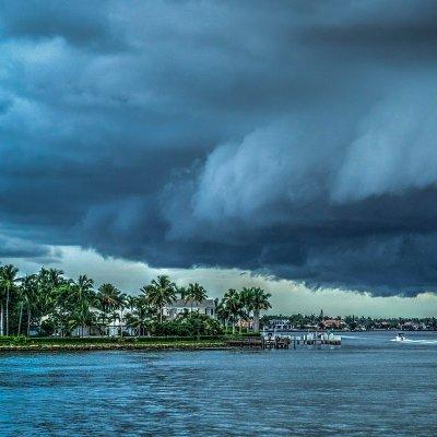 topics_storms