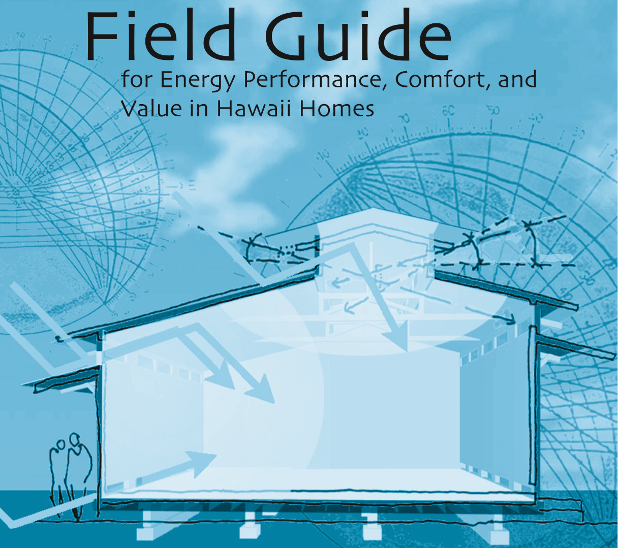 Field Guide Cover