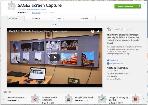 SAGE2ScreenCapture
