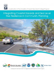 Resilience in planning factsheet