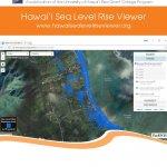 Factsheet_sea level rise viewer-website