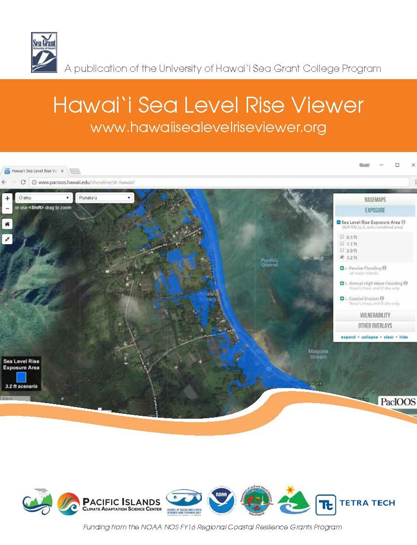 Factsheet_sea level rise viewer-website