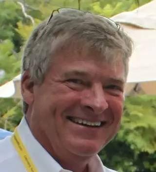 Phil Wirdzek