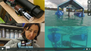 voice of the sea season 4, episode 1, Mapping the Freshwater of Hawaiʻi
