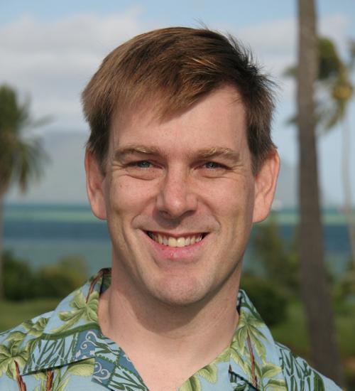 Robert Toonen