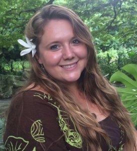 Amy Markel
