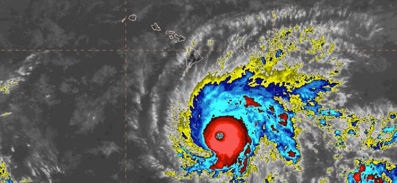 vos6-10 hurricane lane thumbnail