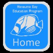 Hanauma Bay Education Program - About Us