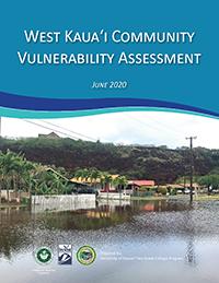 thumbnail of WKCVA report cover