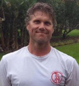 Scott Laursen