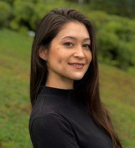 Alyssa Anderson