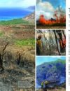 Turning up the Heat: the evolving threat of wildfire