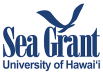 Hawaii Sea Grant
