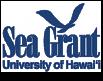 Hawaii Sea Grant